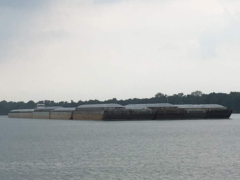 2016-9-14-barges