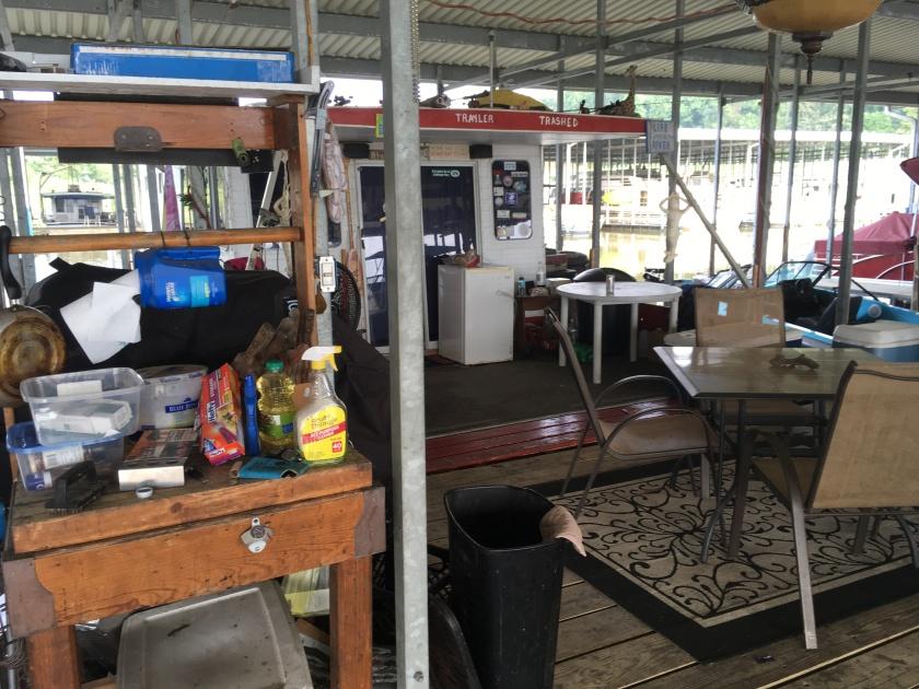 2016-9-14-fav-dock