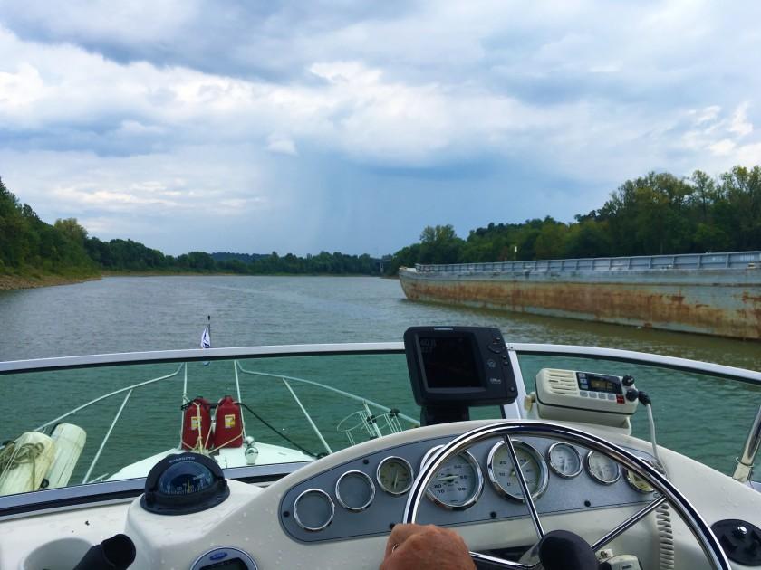 2016-9-15-narrow-river-barge