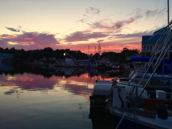 2016-9-19-sunset