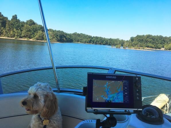 2016-9-20-cove-lake-barkley