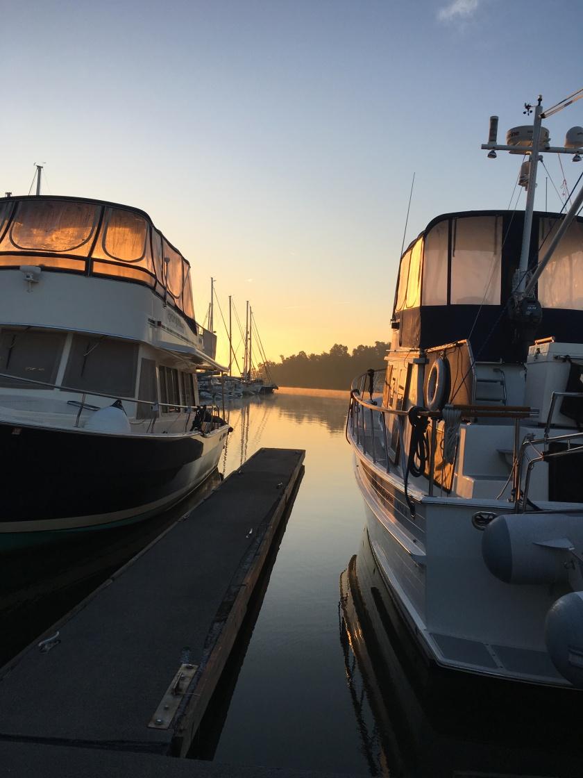 2016-9-20-ns-morning