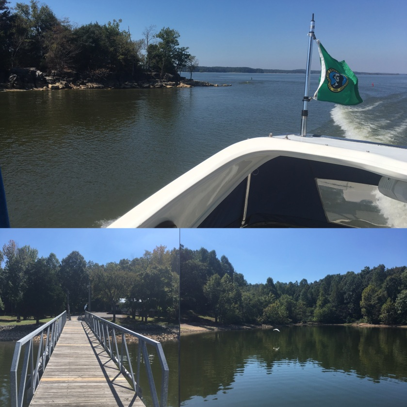 2016-9-20-trio-lake-barkely