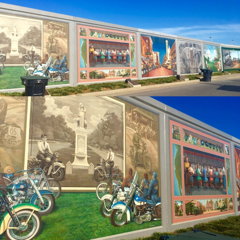 2016-9-21-flood-wall-mural-paducah