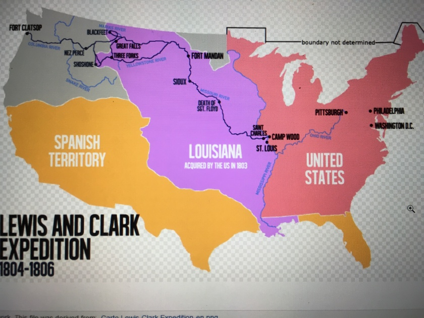 2016-9-21-lewis-and-clark-map