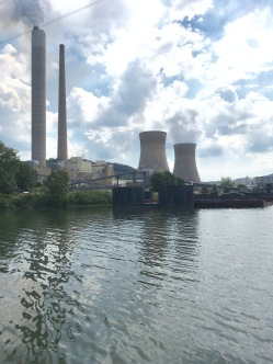 2016-9-4-pollution