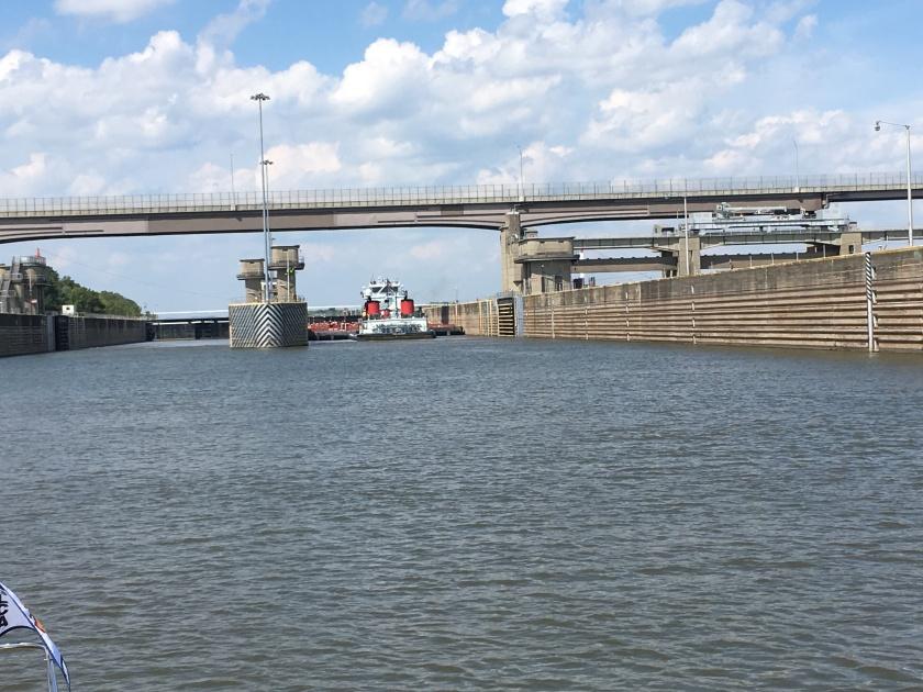 2016-9-8-big-boat-lock-n