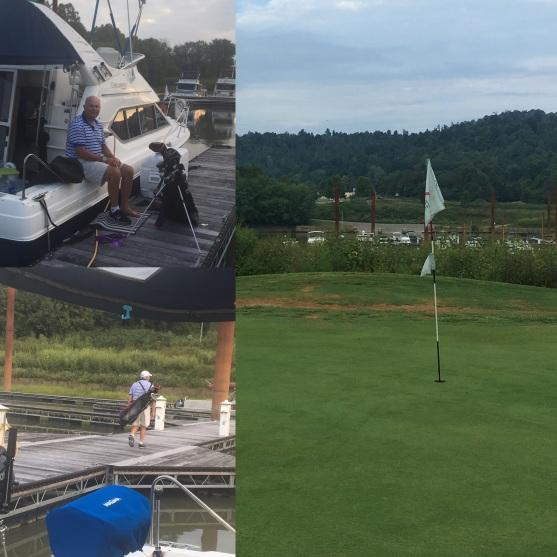 2016-9-9-golf-trio
