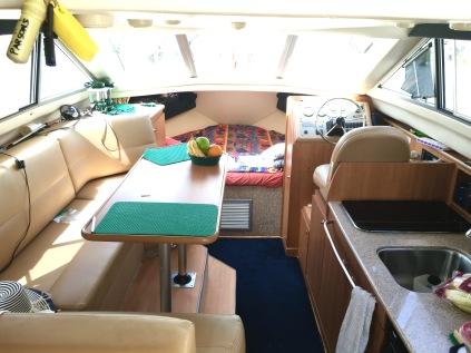 2016-9-9-inside-boat
