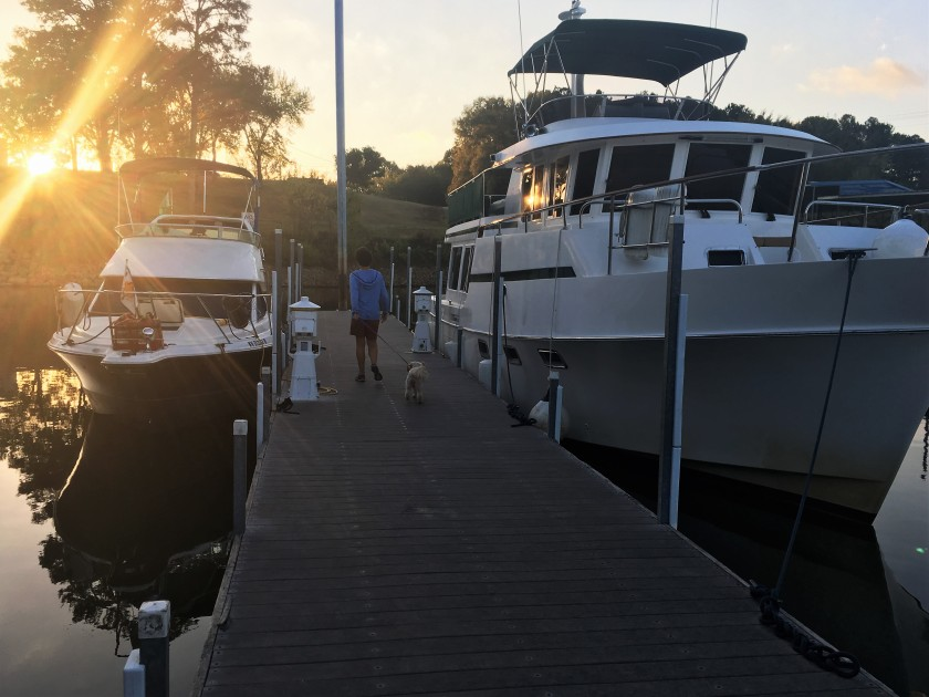 10-18-boat-comp