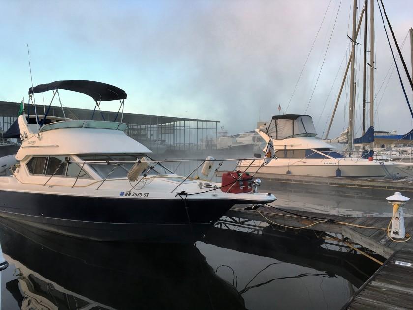 10-22-boats