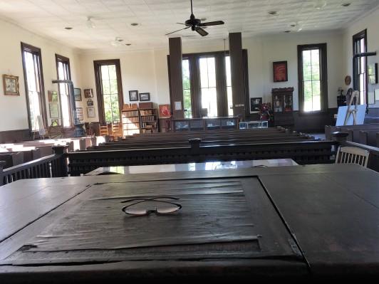 10-26-court-room