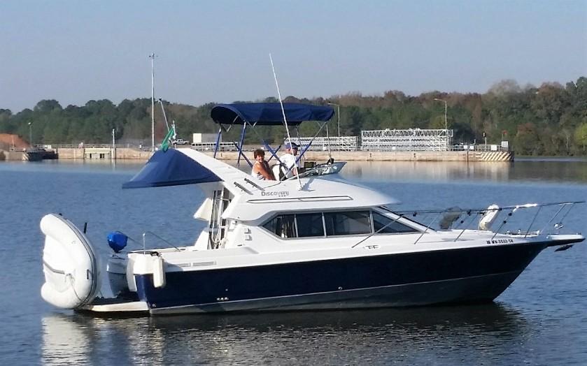 10-28-boat