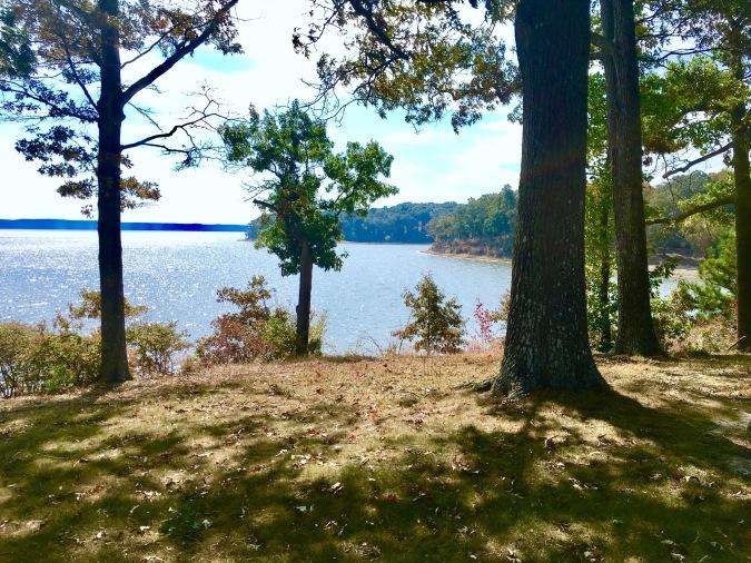 2016-10-15-lake-view