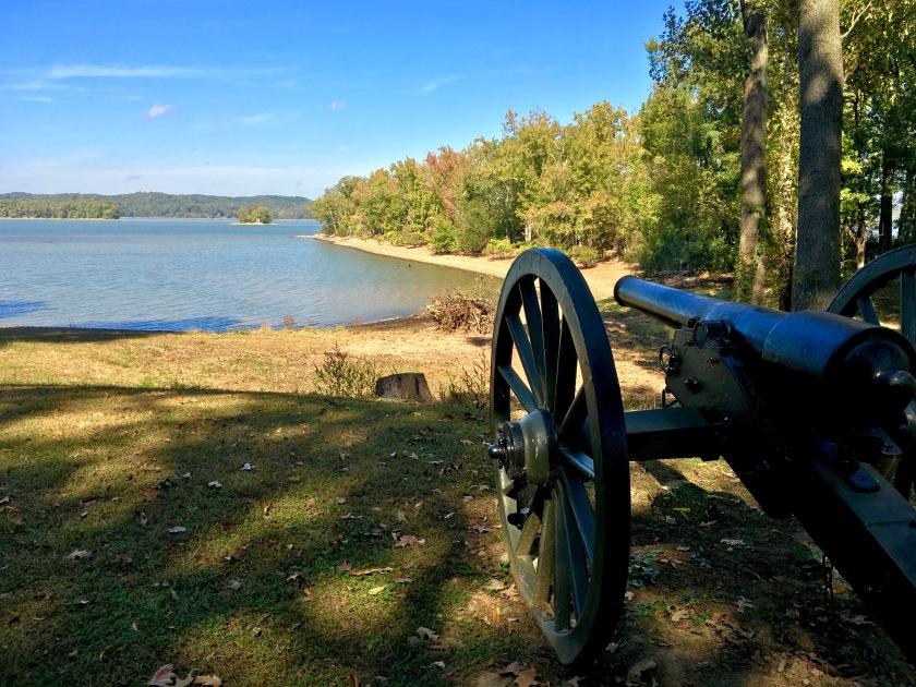 2016-10-17-b-cannon
