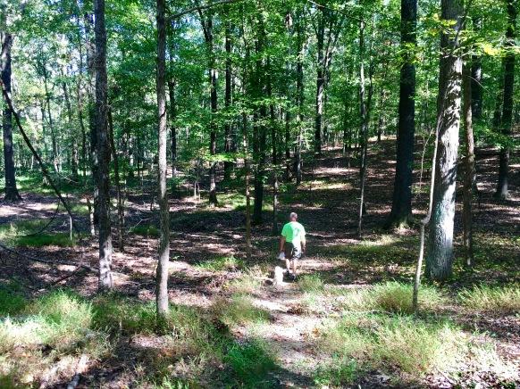 2016-10-17-hike