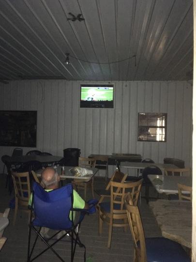 2016-10-17-monday-nighte-football-marina