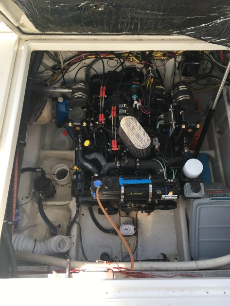 2016-10-19-engine