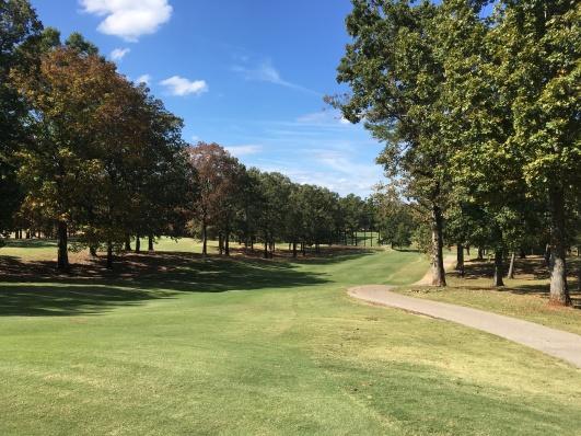 2016-10-19-golf-hole