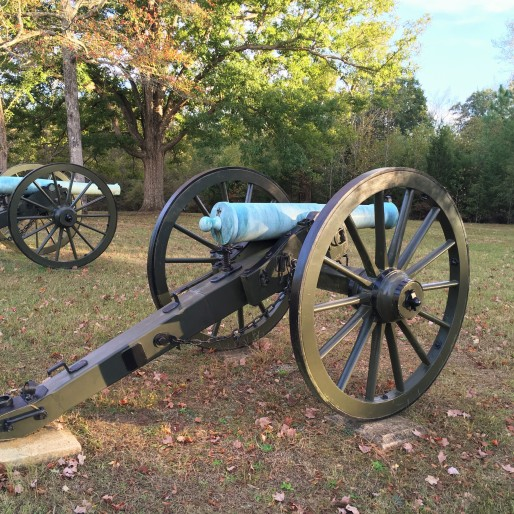 2016-10-21-cannons-shiloh