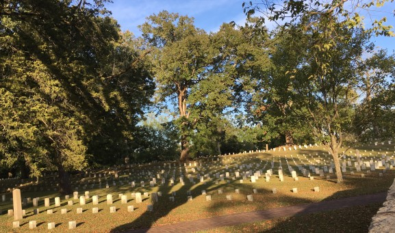 2016-10-21-cemetery-best