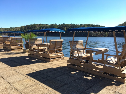 2016-10-21-dockside-swinging-chair-tables