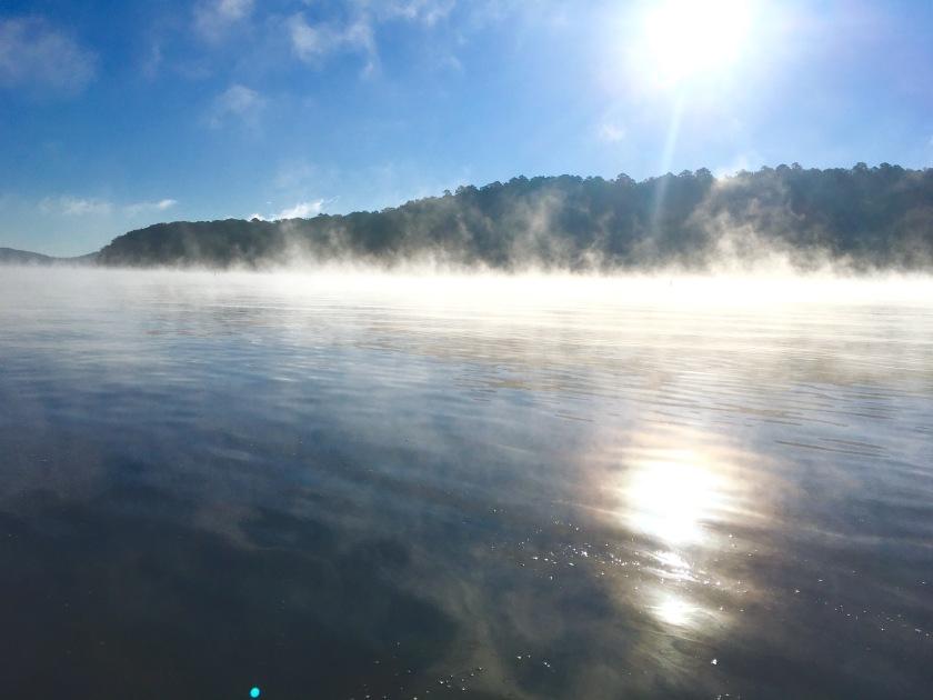 2016-10-21-morning-mist