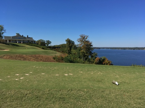 2016-10-23-golf-1