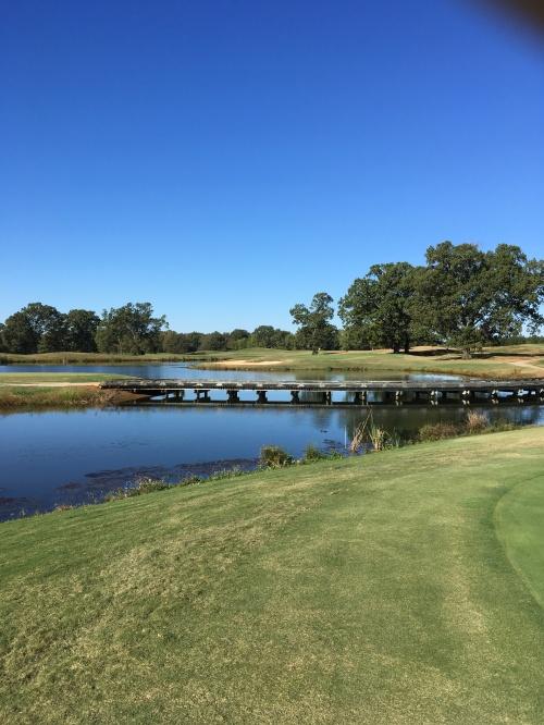 2016-10-23-golf-2