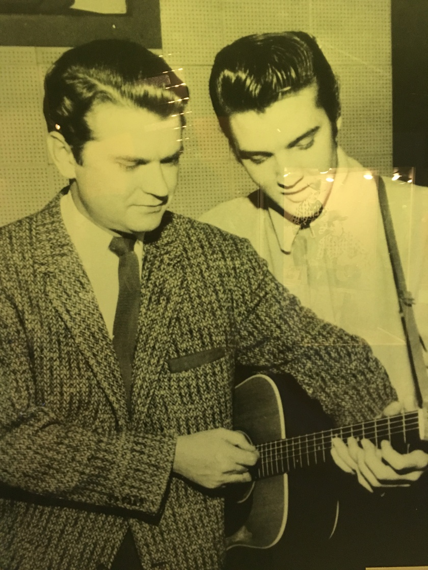2016-10-25-elvis-sam-phillips