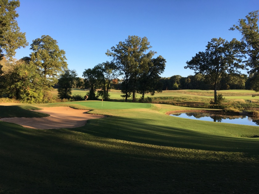 2016-10-25-golf