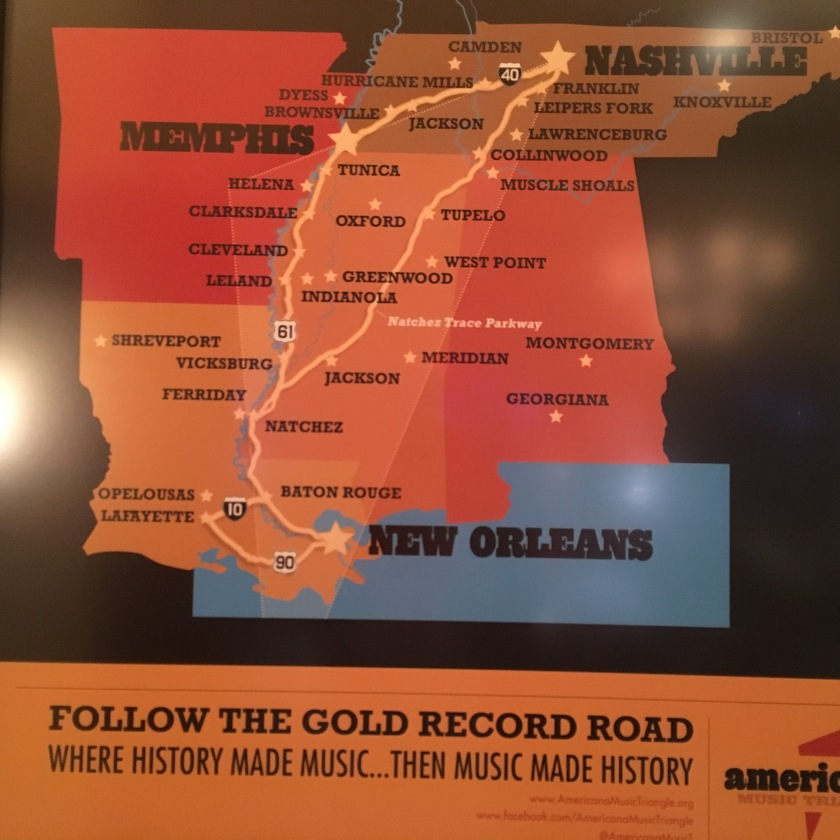 2016-10-25-music-map