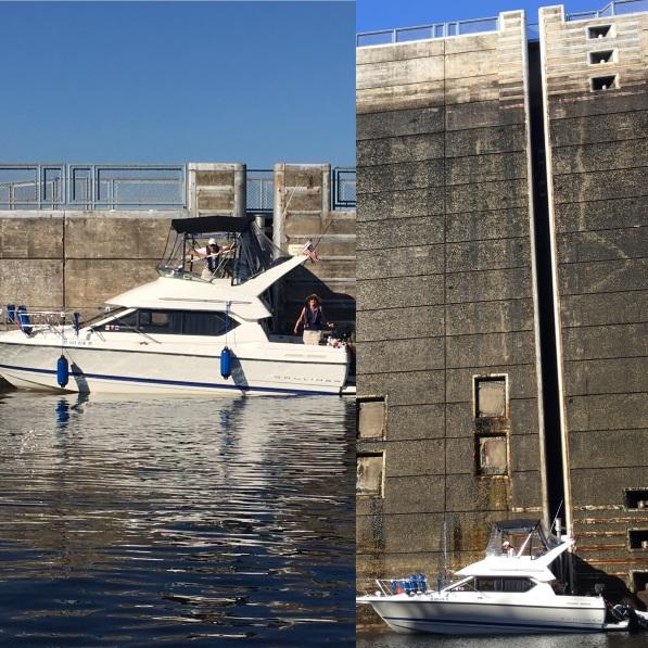 2016-10-27-before-eafter-water-drop-lock
