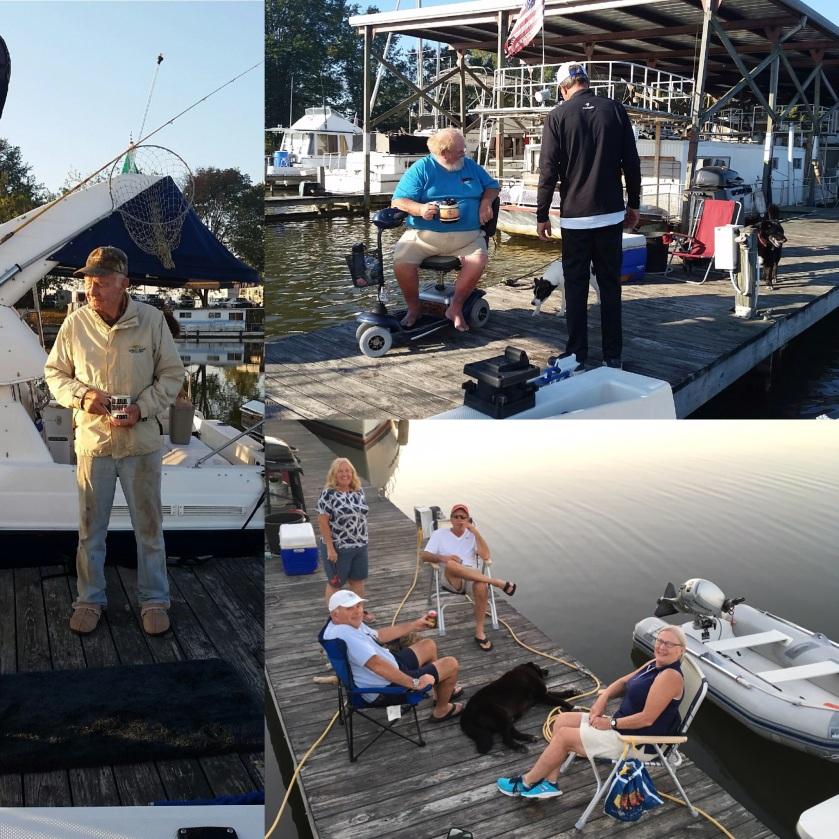 2016-10-27-dock-life-smithville