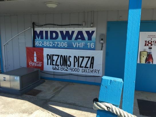 2016-10-27-pizza