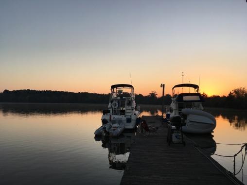 2016-10-27-sunrise-smithville