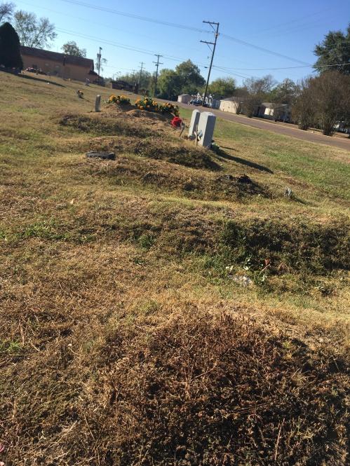 2016-10-29-af-am-cemetery