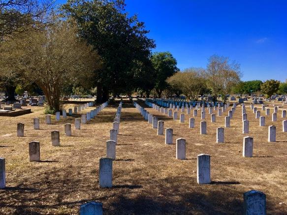 2016-10-29-friendship-cemetery