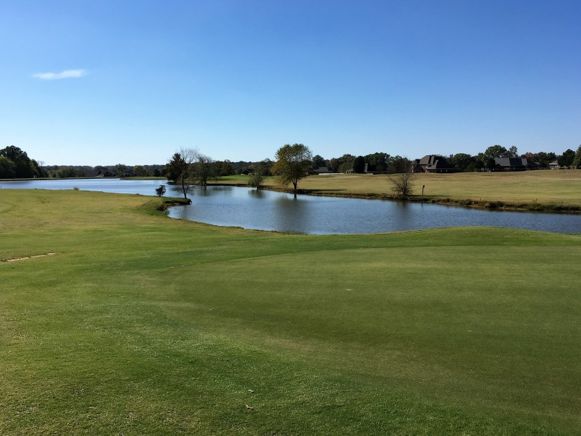 10-30-golf