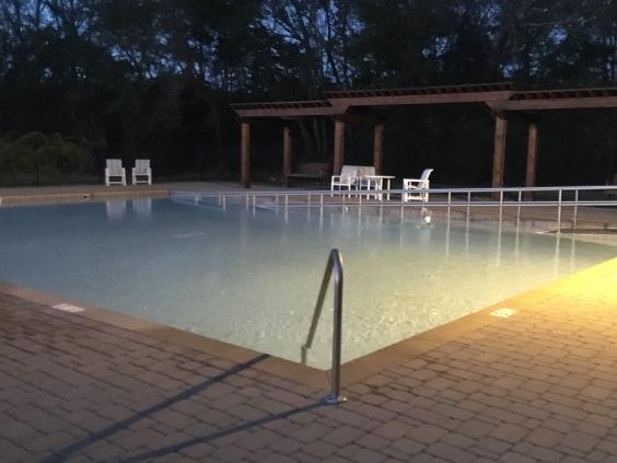 2011-11-1-pool-ramp