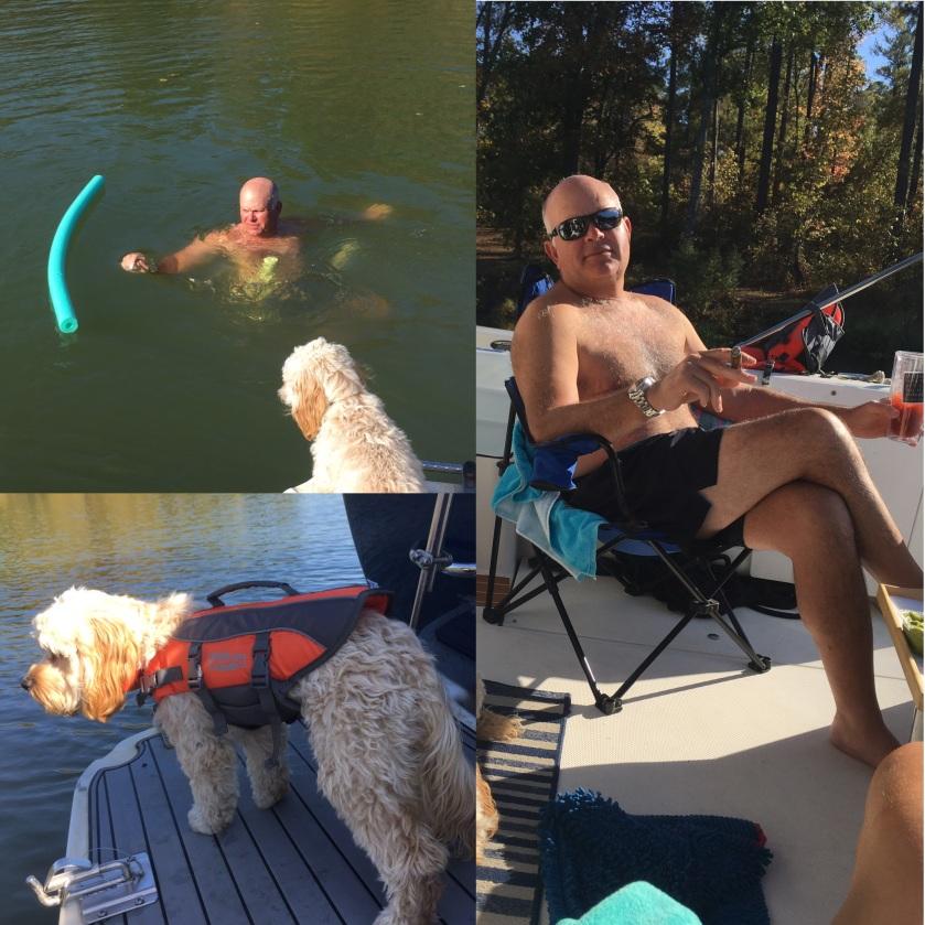 2016-10-31-swim-trio