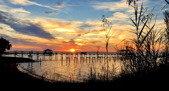 2016-11-12-sunset-fairhope-al