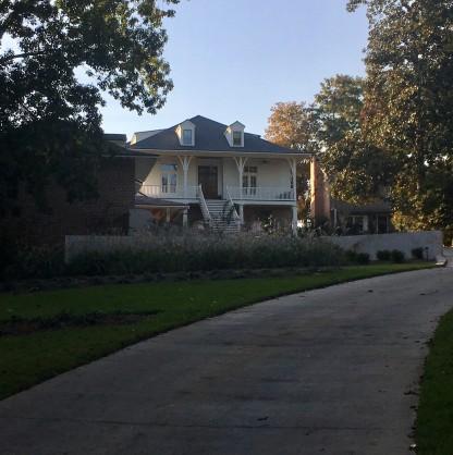 2016-11-14-bayside-house