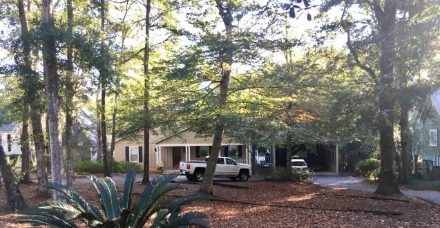 2016-11-14-creek-house-best