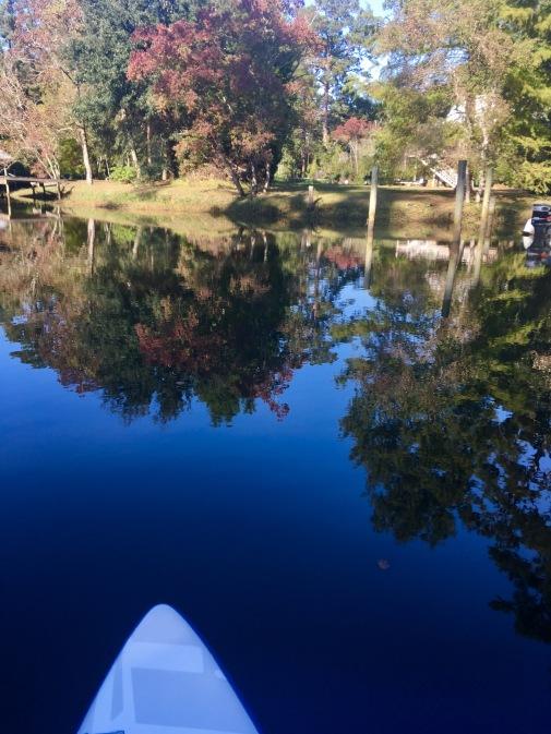 2016-11-14-creek-paddle