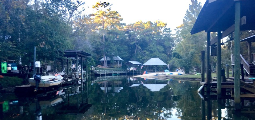 2016-11-14-creekside-back