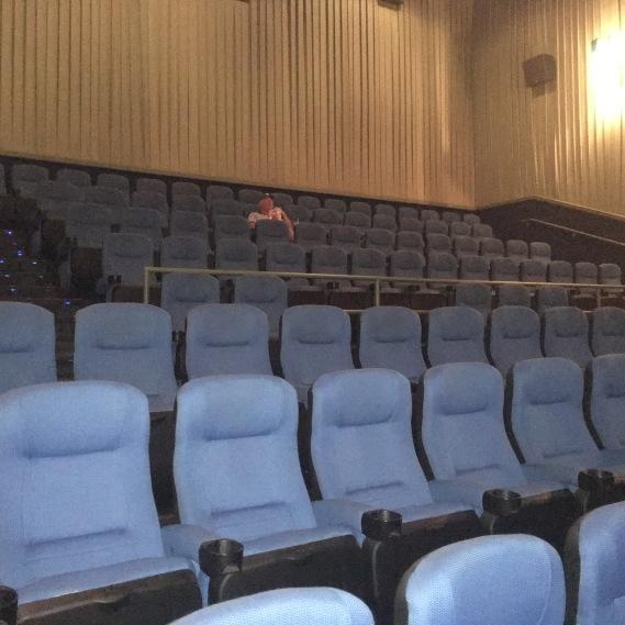 2016-11-14-movie