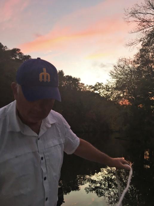 2016-11-5-anchor-n-sunset