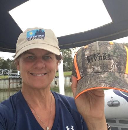 2016-11-7-hats