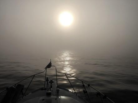12-12-fog